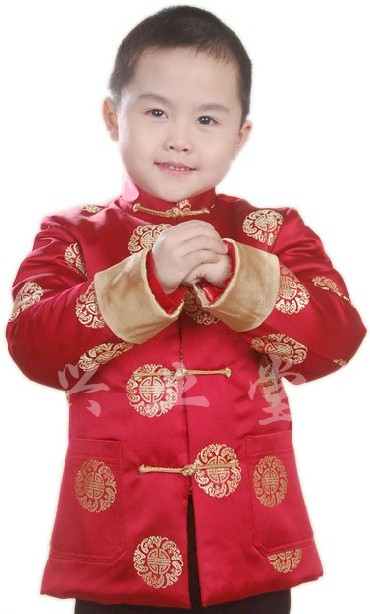 choosing identity china boy Race, ethnic options, and ethnic binds 79 vidual has little or no control, giving off information to others about various aspects of her ethnic identity.